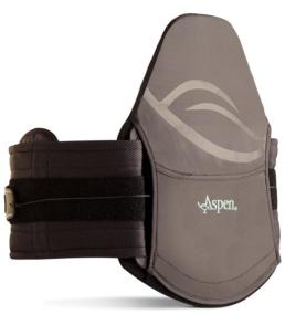 apsen product