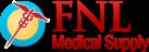 FNL Medical Supply