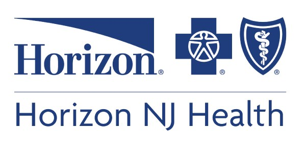 Horizon NJ Health