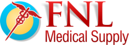 FNL Medical Supply