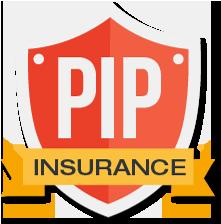 PIP-Auto Insurance