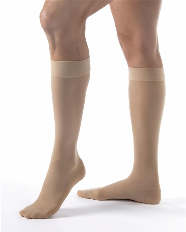 Ultrasheer Knee