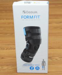 Formfit® Knee ROM Brace